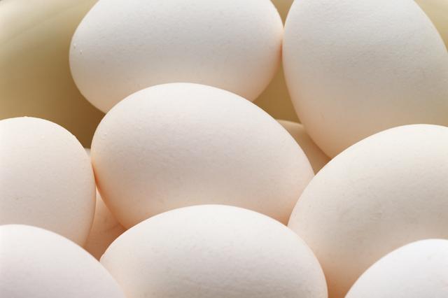 卵殻膜ペプチドとは
