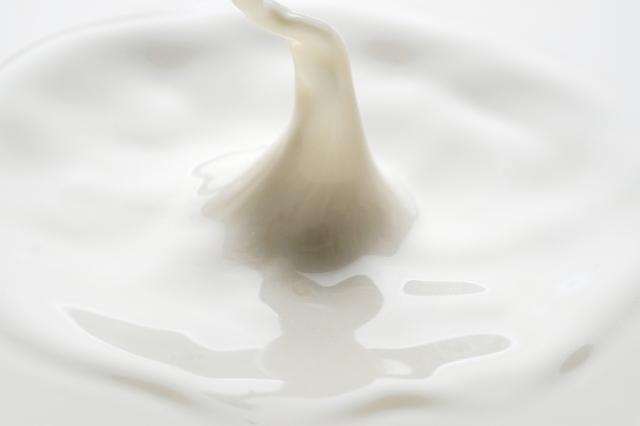 HIBM(牛乳たんぱく質分解物)とは