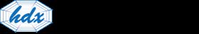 フコキサンチンのハイドロックス株式会社 公式サイト