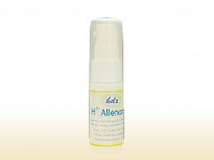 H2 ALLeNone エイチツーアレノン