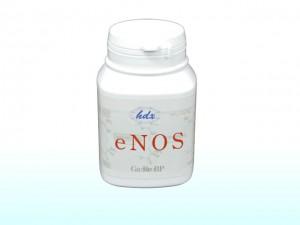 eNOS(イーノス)